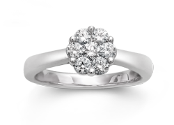 R3022 finals REV Diamond Engagement Rings
